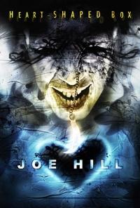 hill02_b_200_296